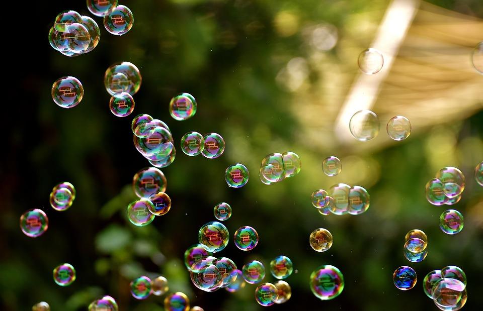 soap-bubbles-2882599_960_720