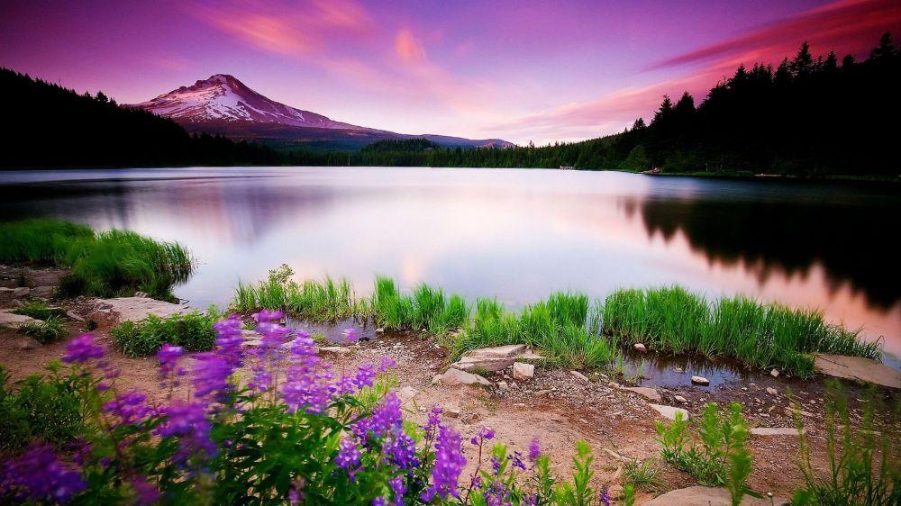 beautiful-image-hd-desktop-beautiful-sun-set-hd-wallpaper-unique-delightful-design-natural-pic-hd